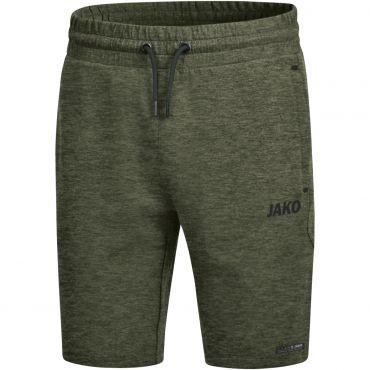 JAKO Short Premium Basics 8529-28
