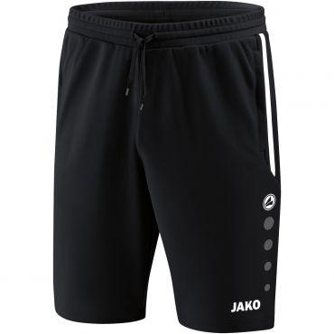 JAKO Short d'entrainement Prestige 8558-08