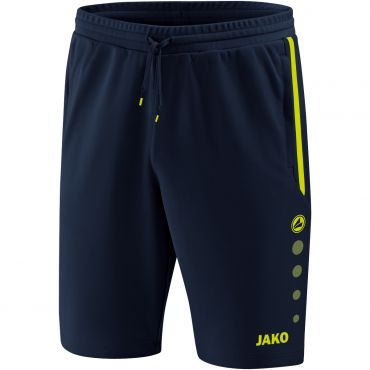 JAKO Short d'entrainement Prestige 8558-09