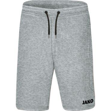 JAKO Short Base 8565