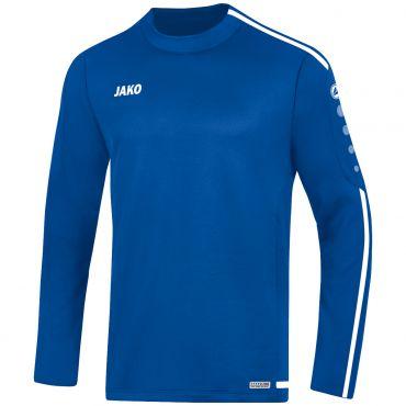 JAKO Sweater Striker 2.0 8819-04