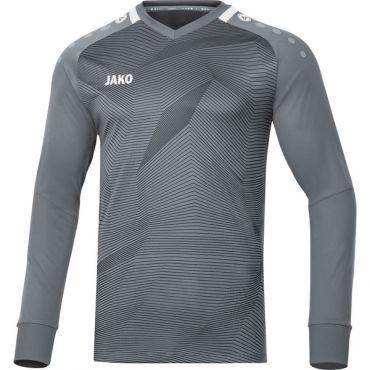 JAKO Maillot de Gardien Goal 8910