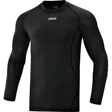 JAKO Keeper Underwear LM 8965
