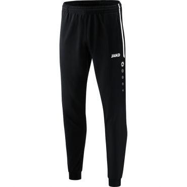 JAKO Pantalon Polyester Competition 2.0 9218