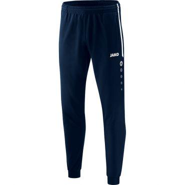 JAKO Pantalon Polyester Competition 2.0 9218-09
