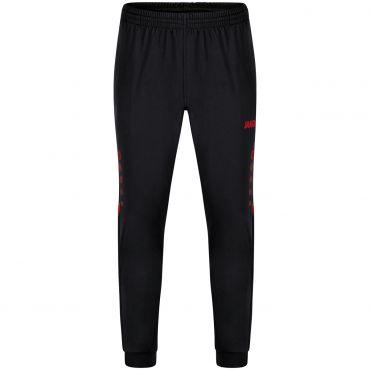 JAKO Pantalon Polyester Challenge 9221