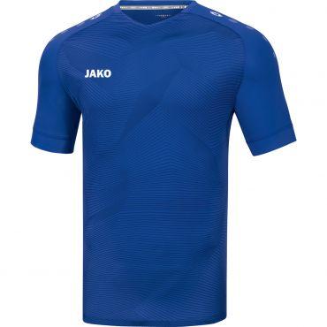 JAKO Maillot Premium MC 4210-04
