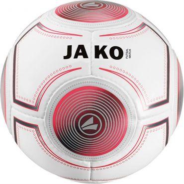 JAKO Ballon Futsal Compétition 2334
